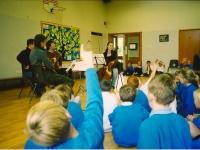 milverton-primary-school-workshop