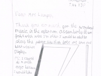 Milverton Primary School letters 2015_005