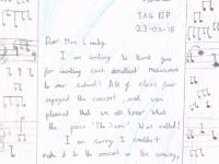 Milverton Primary School letters 2015_007