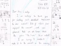 Milverton Primary School letters 2015_008