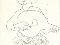 programme-3-peter-bartlett