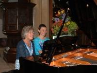 1-piano-day-2011