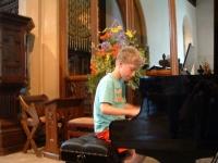 2-piano-day-2011