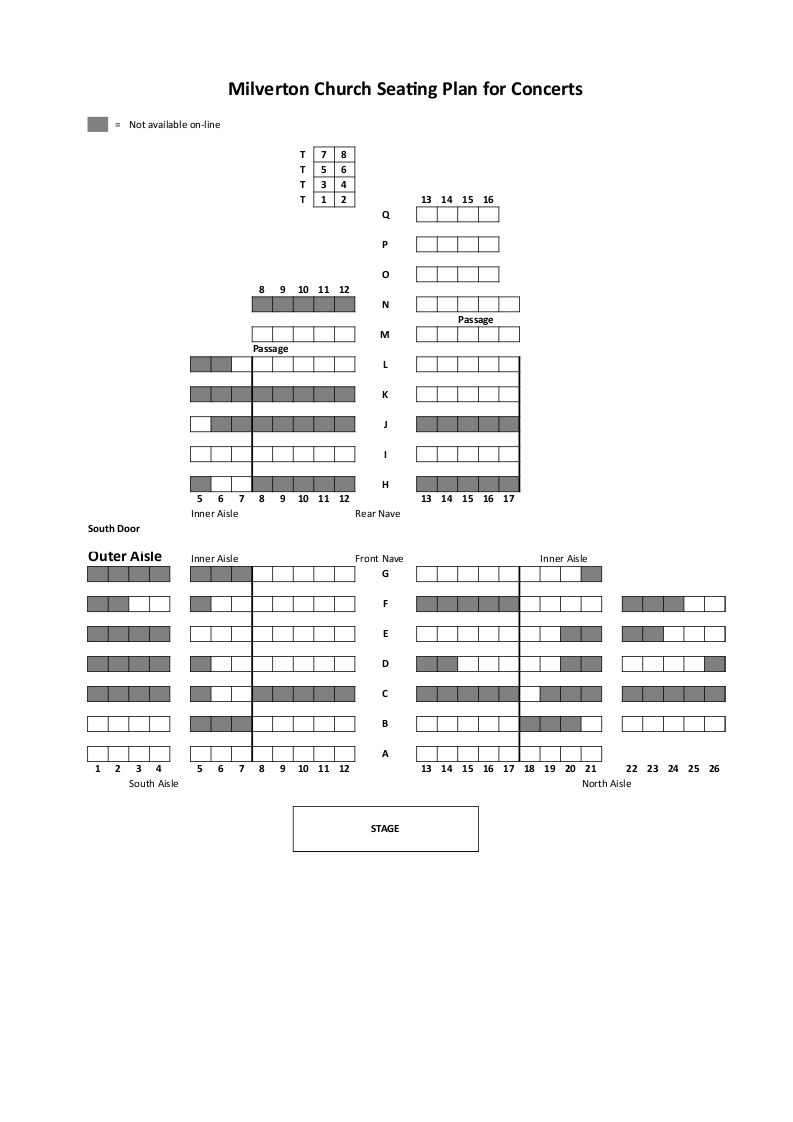 seatingplan